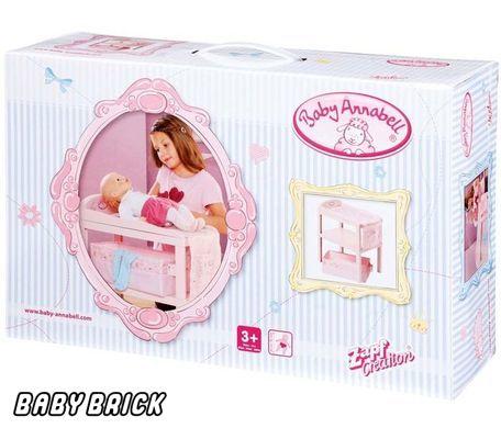 Шкаф для беби бона из фанеры