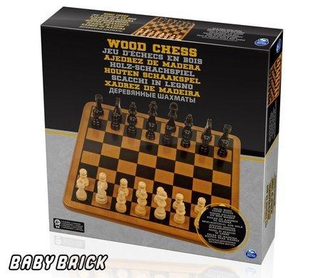 Губка боб шахматы игра 92210 боевое оружие черепашки ниндзя