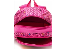Школьный рюкзак winx club sophix росмэн rosman рюкзаки rip curl где купить