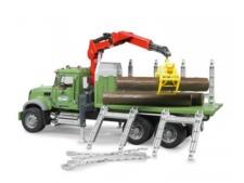 Тракторы: Page 1: тэги: Сборные масштабные модели